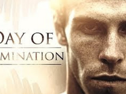 Day Of Domination Video