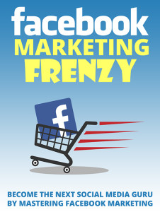 Facebook-Marketing-Frenzy-cover