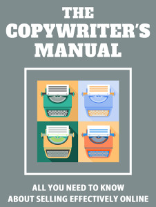 The-Copywriters-Manual-cover