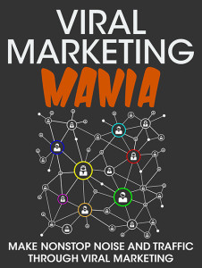Viral-Marketing-Mania-cover