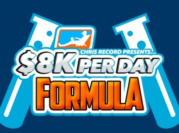 8k per day formula review