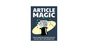 article-magic-cover