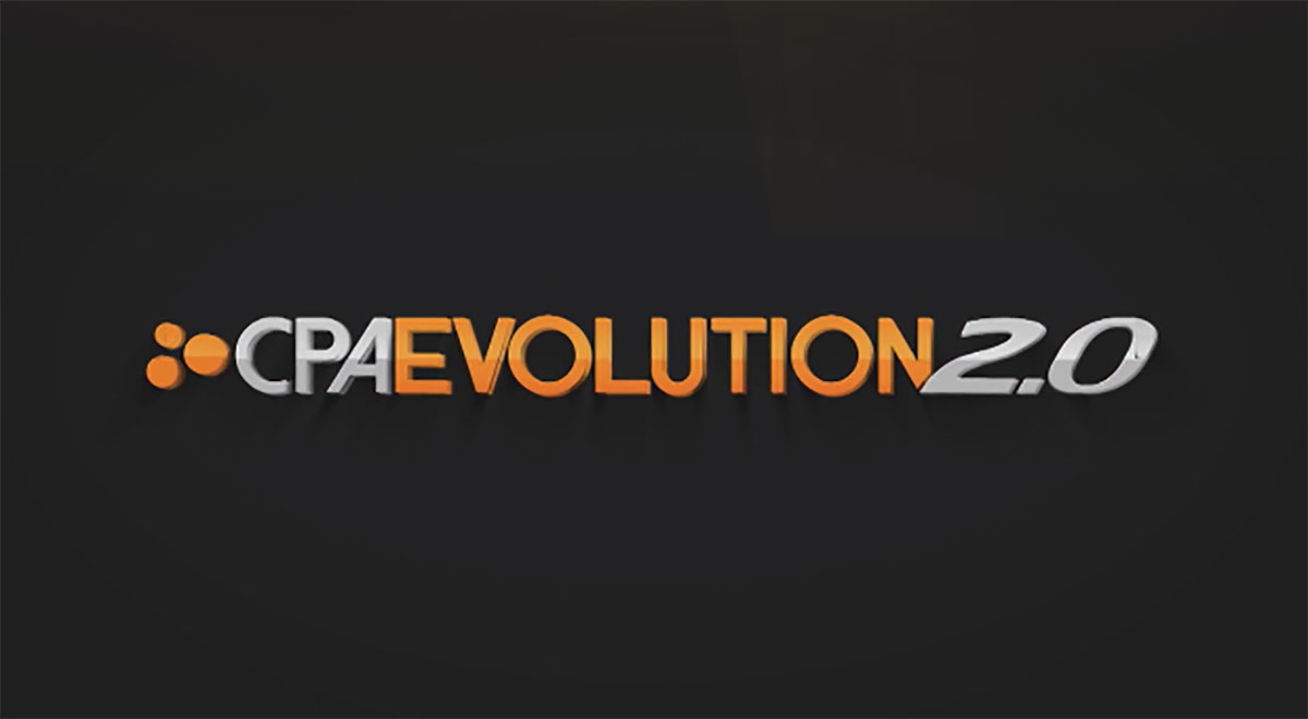3 Reasons You Need CPA Evolution 2.0 – CPA Evolution 2 Review & Bonus