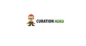 curation-hero-plugin