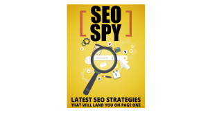 seo-spy-cover