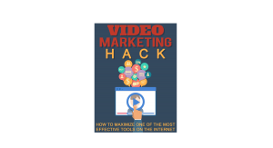 video-marketing-hack