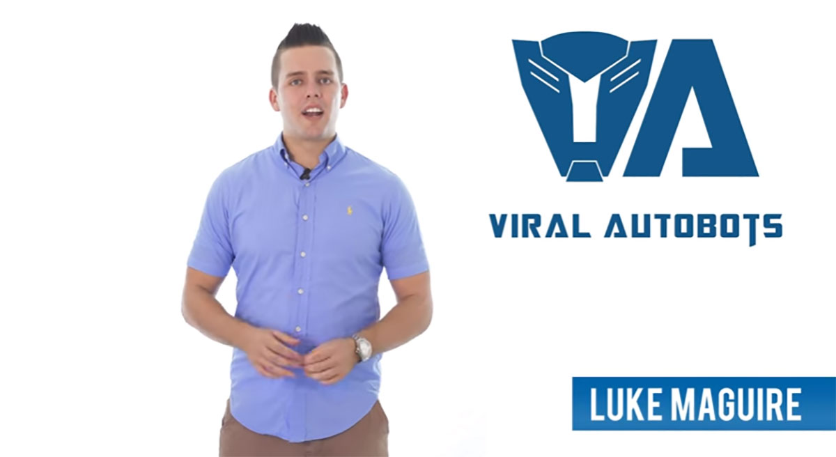 Viral Autobots Review & Huge Bonus
