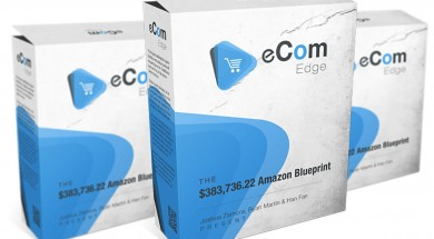 ecom edge review