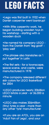 LEGO-FACTS1