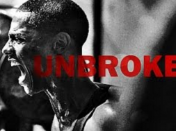 unbroken motivational video