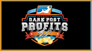 dark post profits 3.0 review