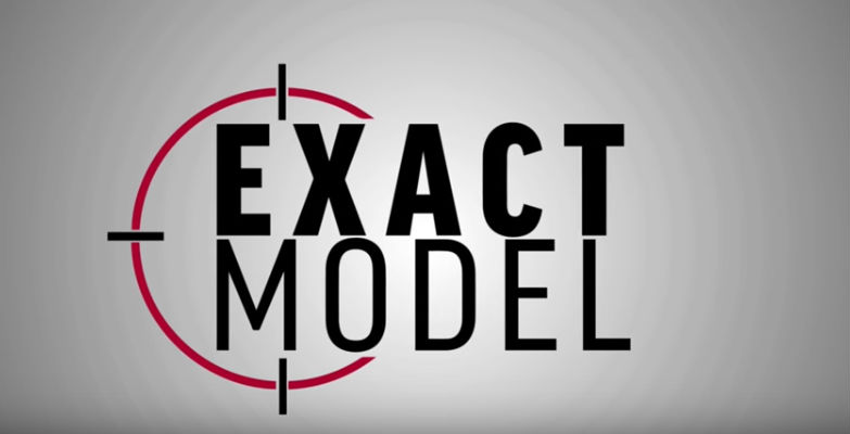 Exact Model Review And Bonus