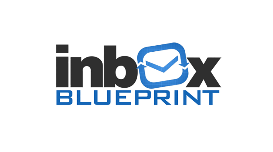Inbox Blueprint 2.0 Review And Bonus