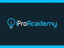 ipro academy 2.0 review