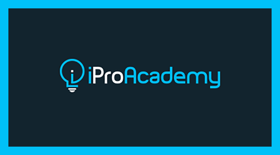 iPro Academy 2.0 Review And Bonus